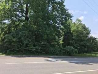 0 Highway 48 Dickson, TN 37055