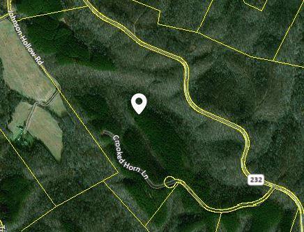 0 Hwy 232 Stewart, TN 37175