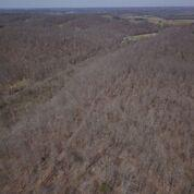 0 Teal Hollow Rd - photo 18