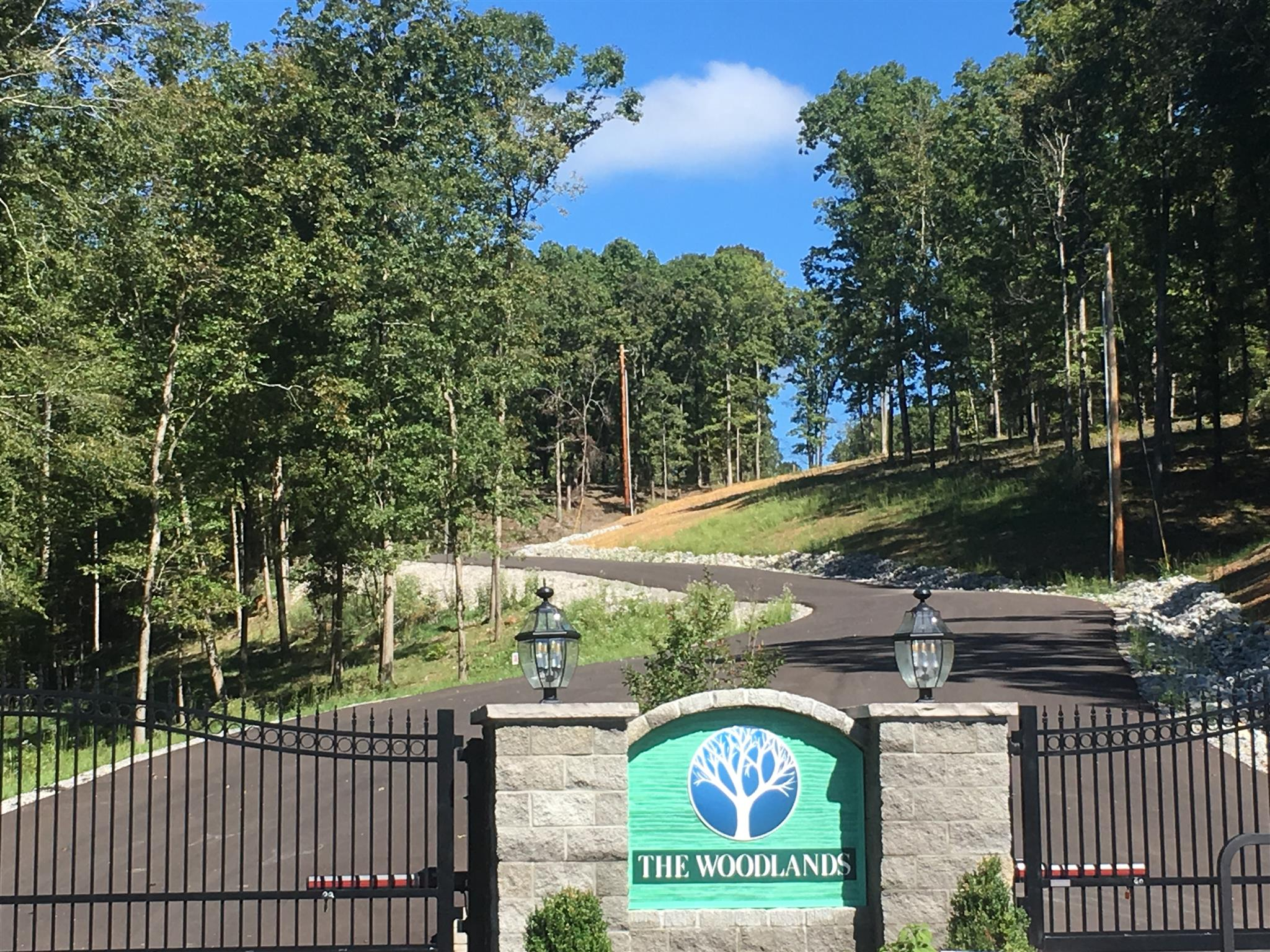 5800 Poplar Grove Rd Lot 33 McEwen, TN 37101