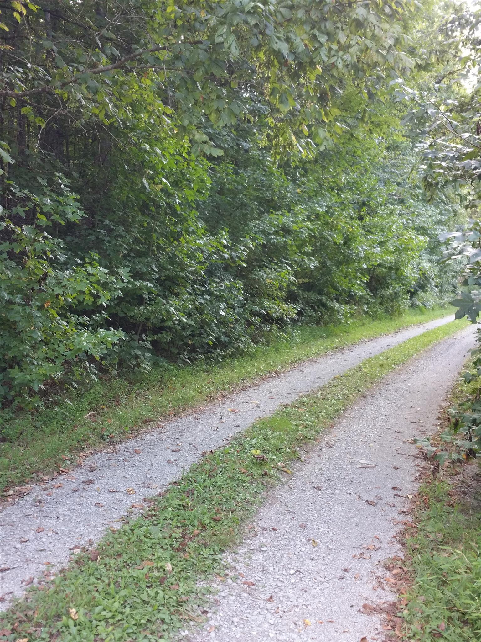 0 Nowalk Woodbury, TN 37190