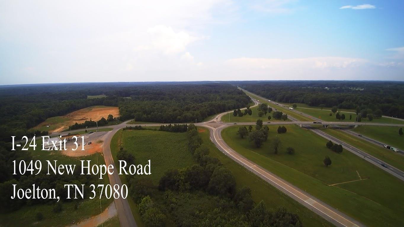1049 New Hope Rd Joelton, TN 37080