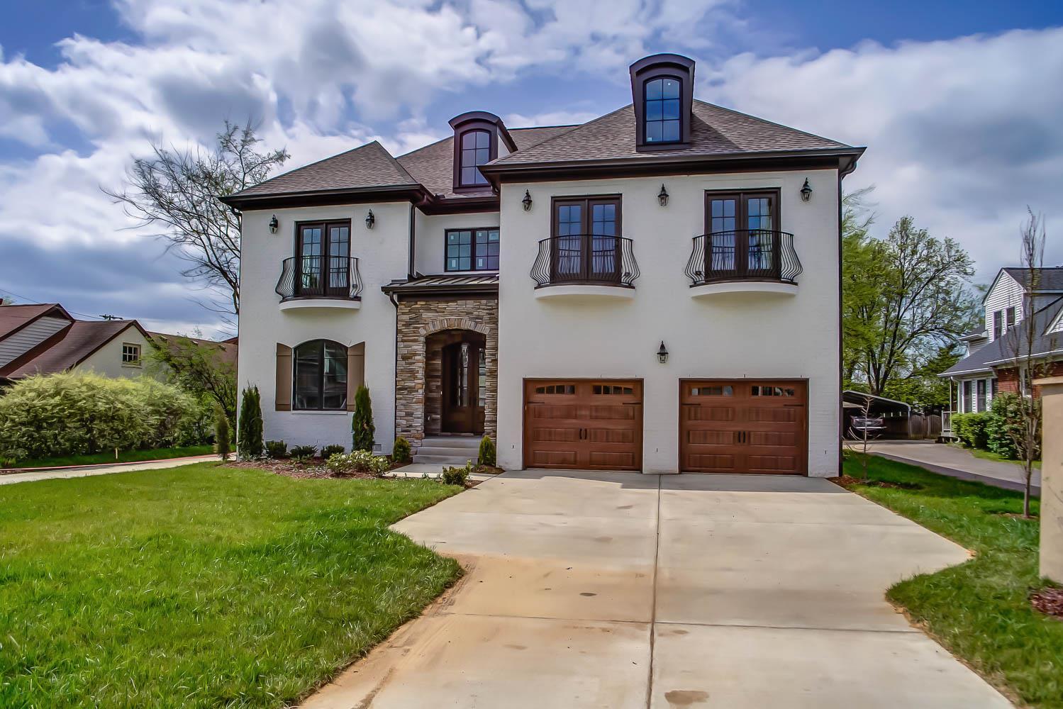4111A Lone Oak Rd, Nashville - Green Hills, Tennessee