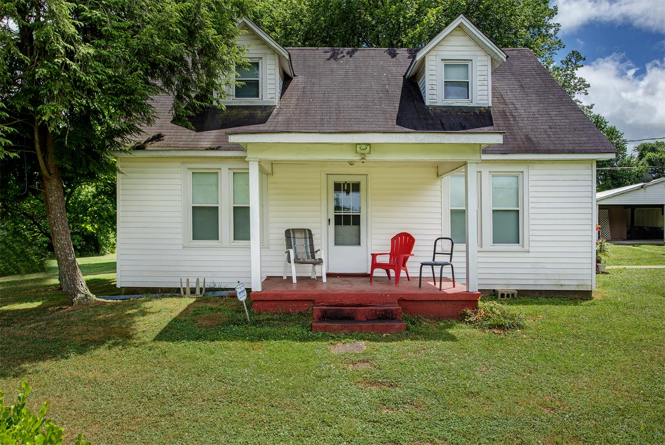 319 Williams Ave Madison, TN 37115
