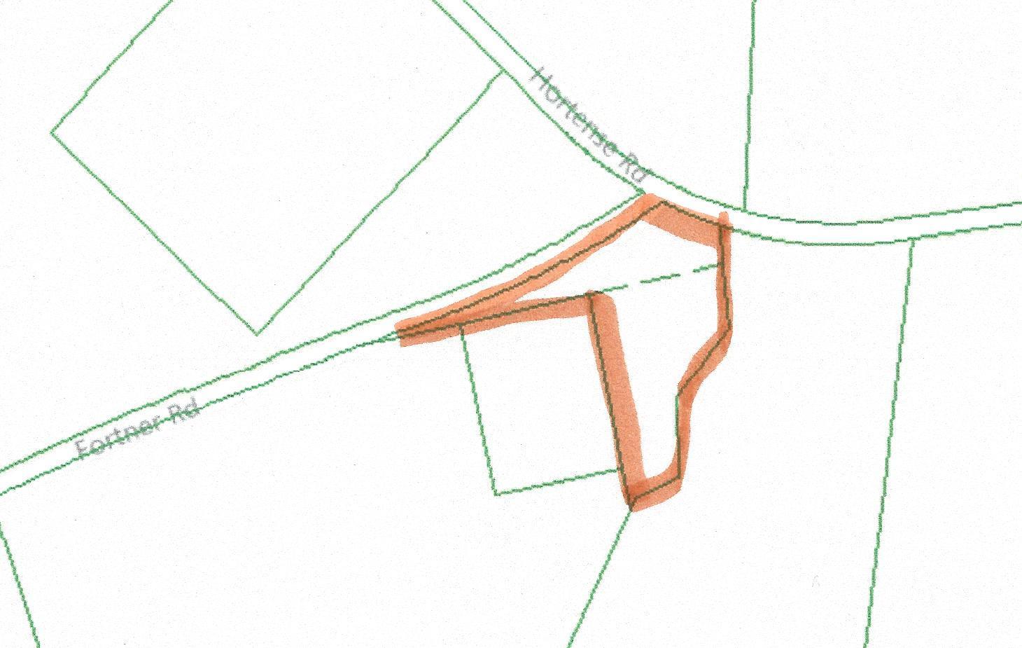 0 Fortner Road Dickson, TN 37055