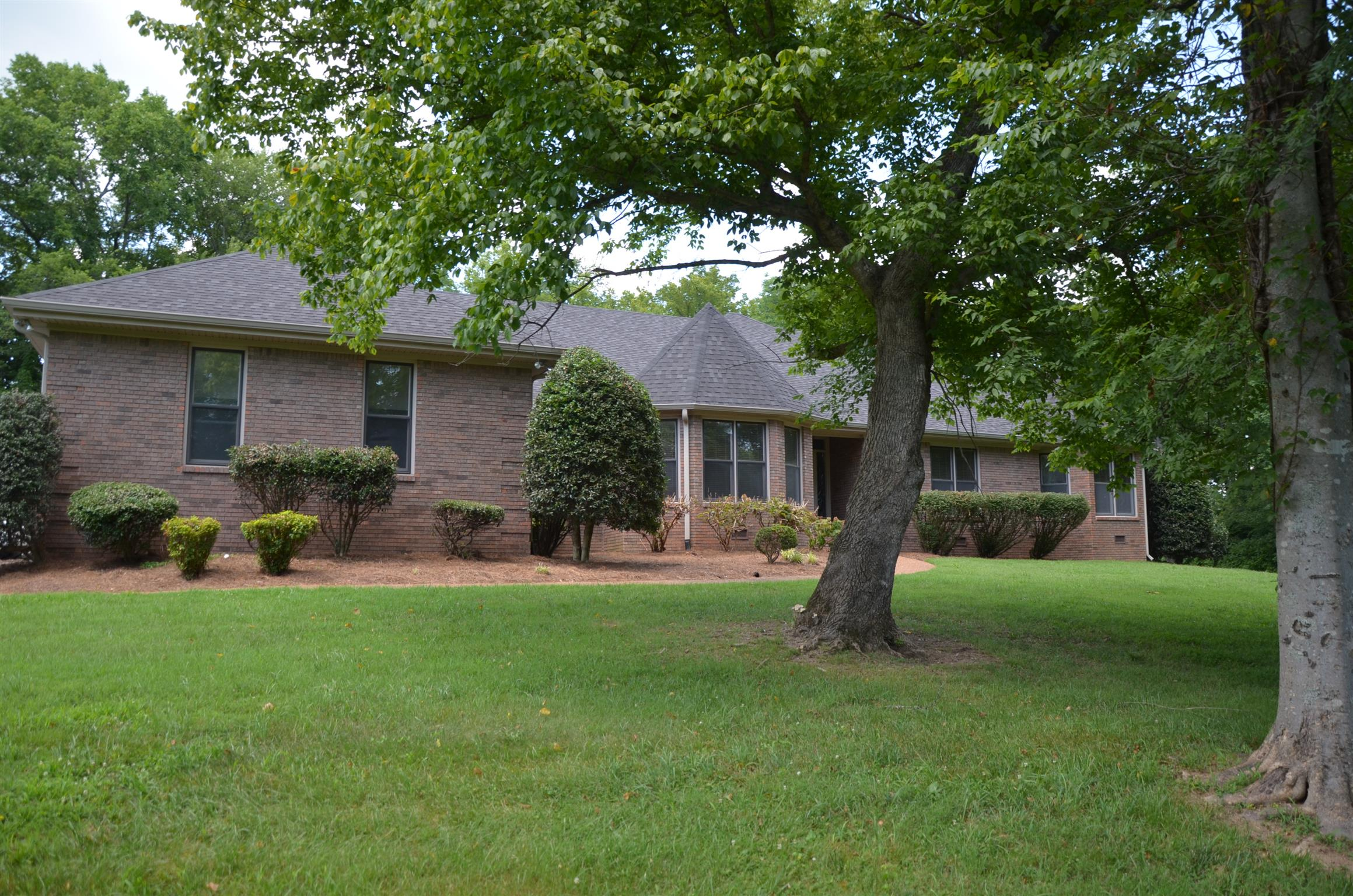 2515 Westfield Dr, Lebanon, Tennessee