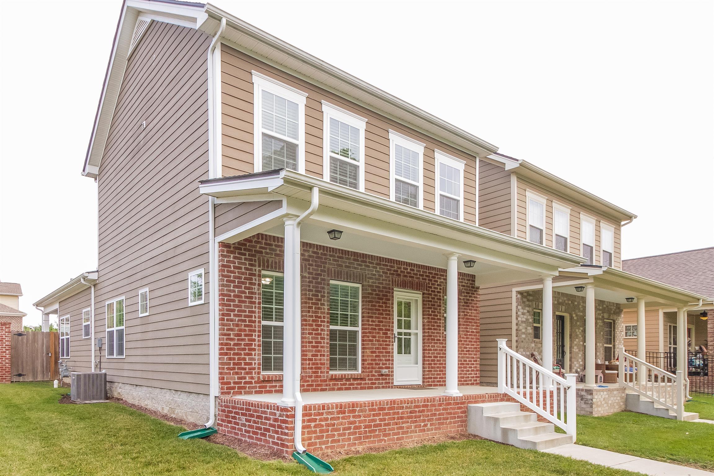3108 Celt Aly 37135 - One of Nolensville Homes for Sale