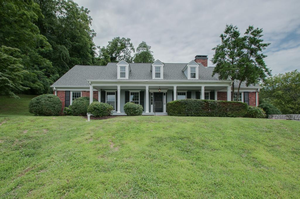 4603 Skymont Dr, Nashville - Green Hills, Tennessee