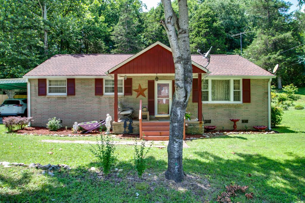 7508 Chester Rd, Fairview, Tennessee