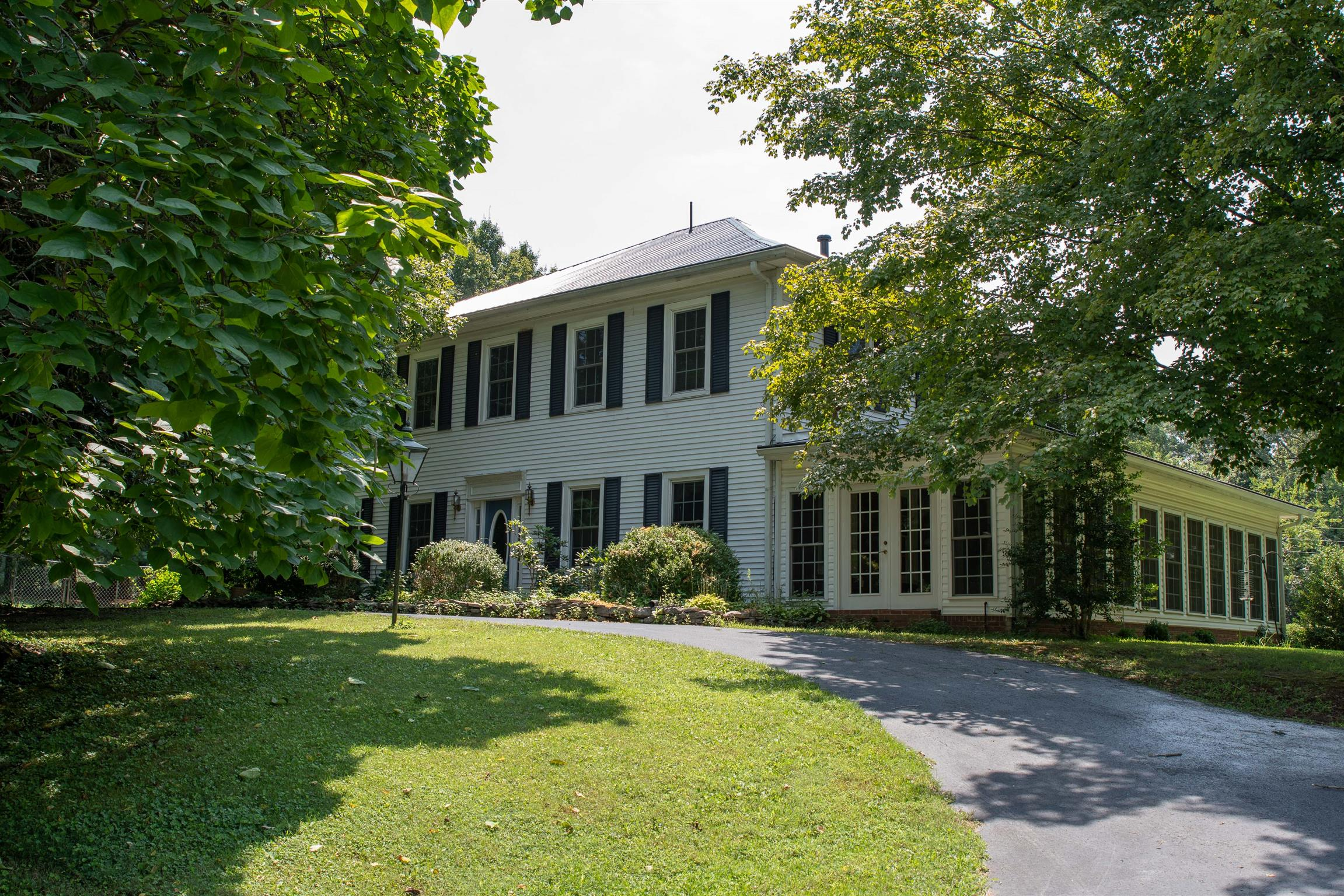 136 Deerwood Rd, Clarksville, Tennessee