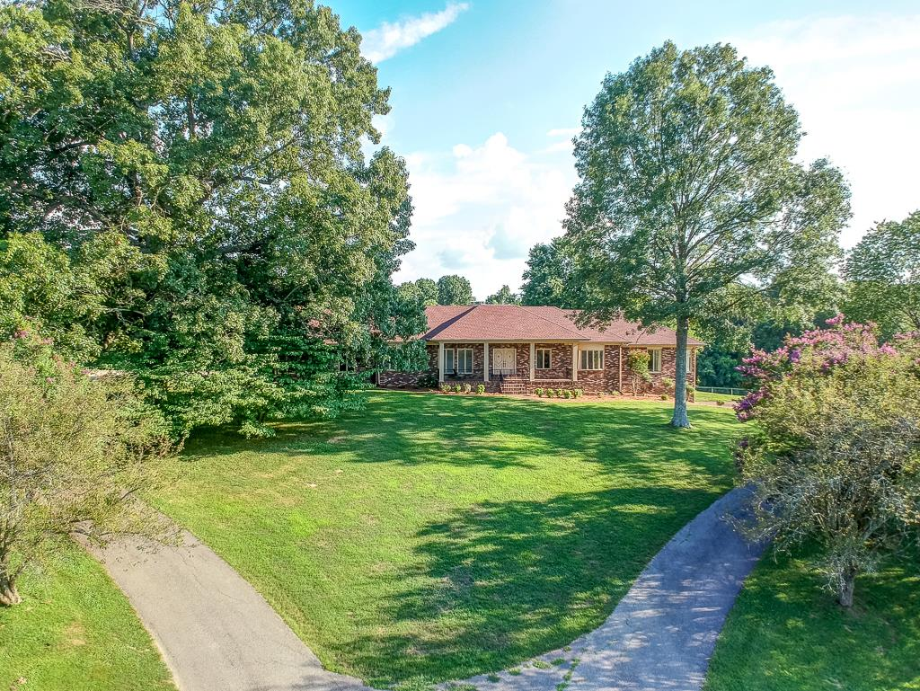 3770 Nonaville Rd, one of homes for sale in Mount Juliet