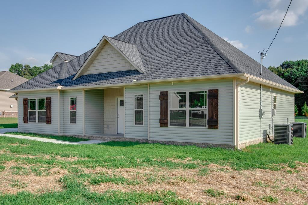 110 Wagners Way White Bluff, TN 37187