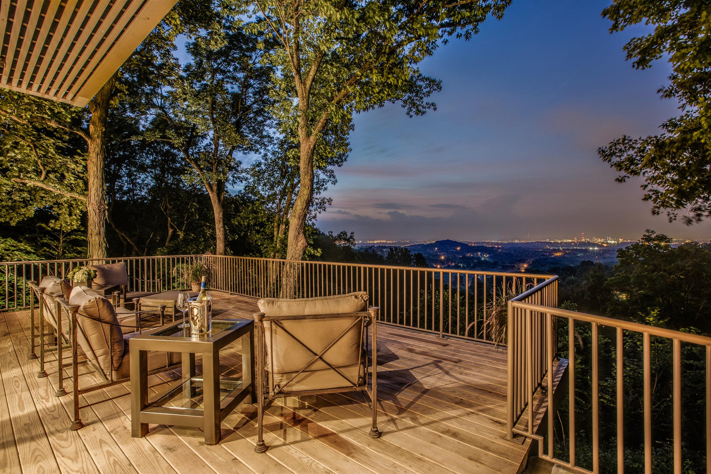 1150 Travelers Ridge Dr, Nashville-Southeast, Tennessee