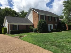 7524 Old Harding Pike, Bellevue, Tennessee