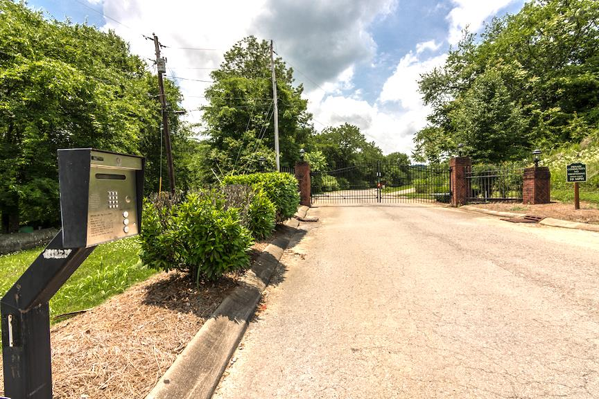 1046 Parsons Private Way Lot 3 Hendersonville, TN 37075