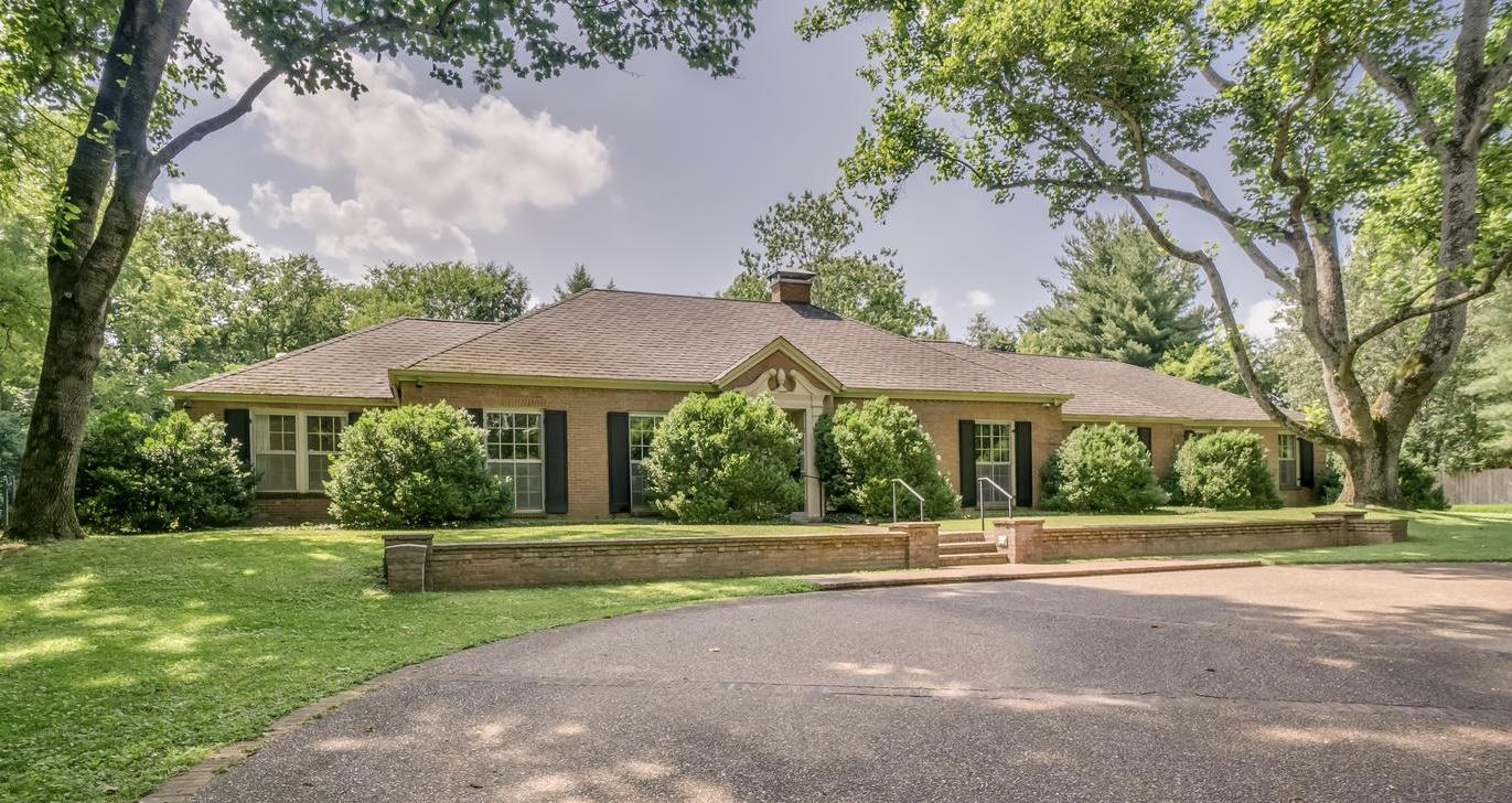 1219 Chickering Road, one of homes for sale in Belle Meade