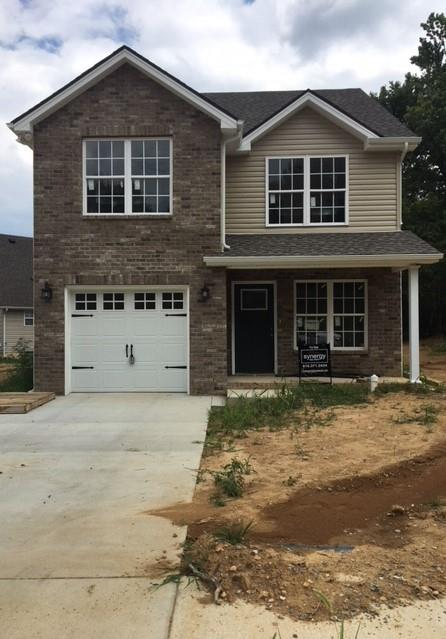 7518 Scarborough Pl, Fairview in Williamson County County, TN 37062 Home for Sale