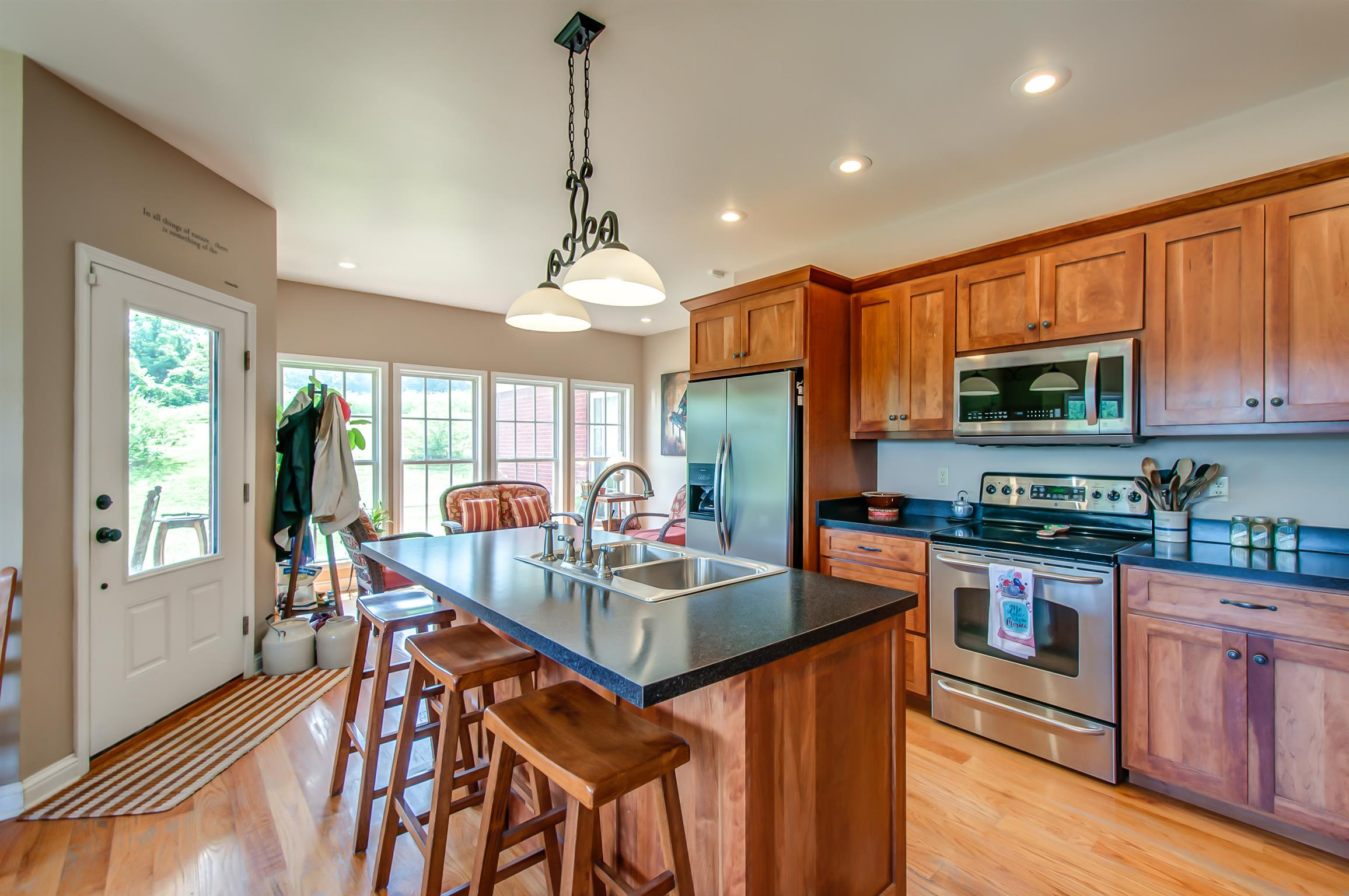 4113 Old State Rd - photo 10