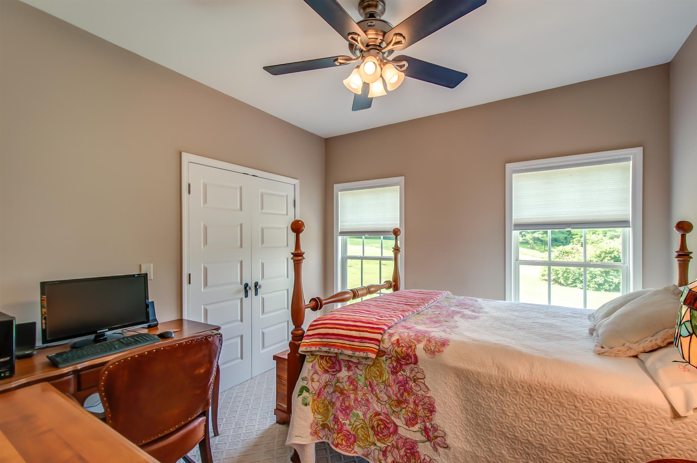 4113 Old State Rd - photo 12