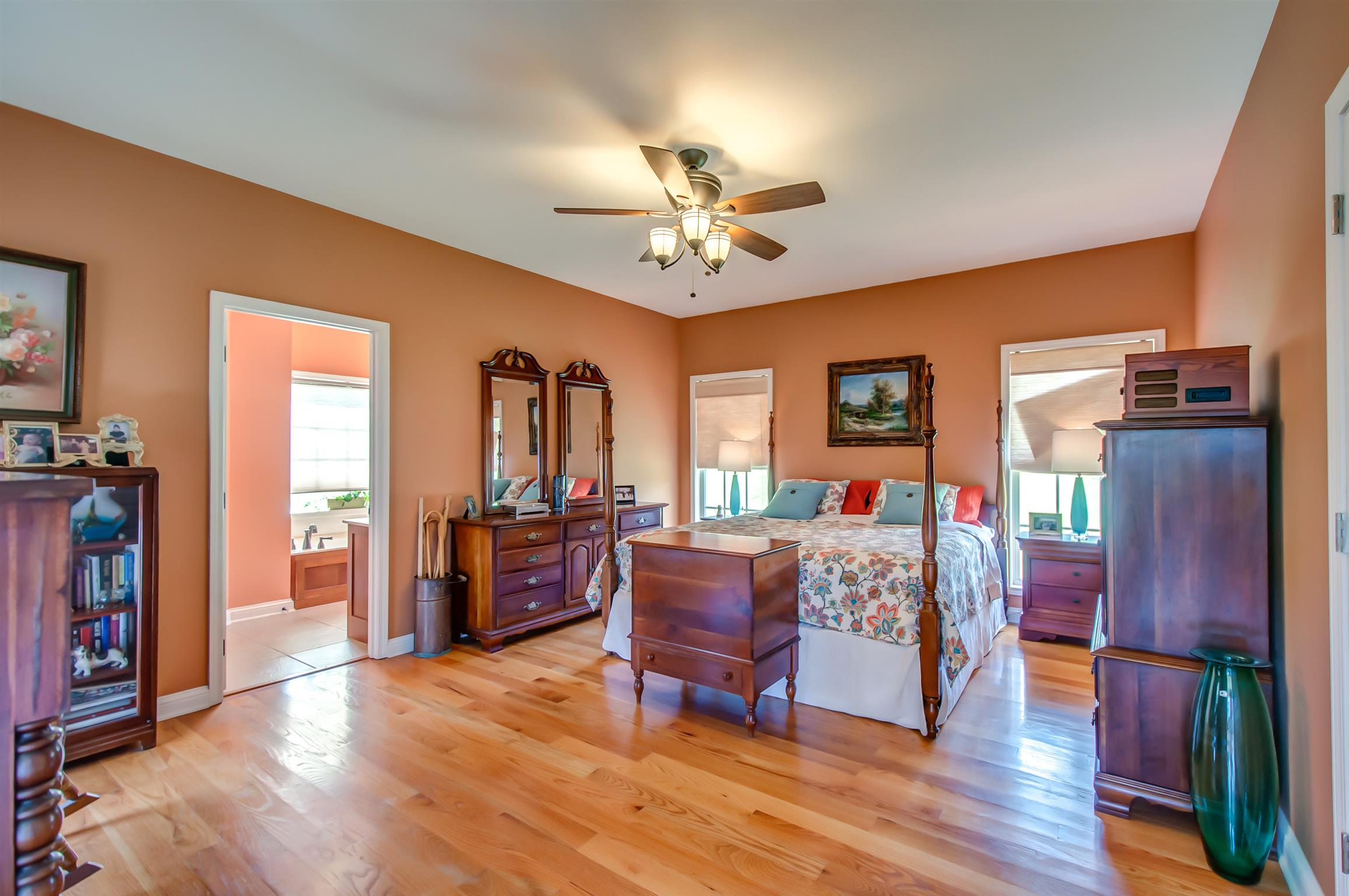 4113 Old State Rd - photo 16