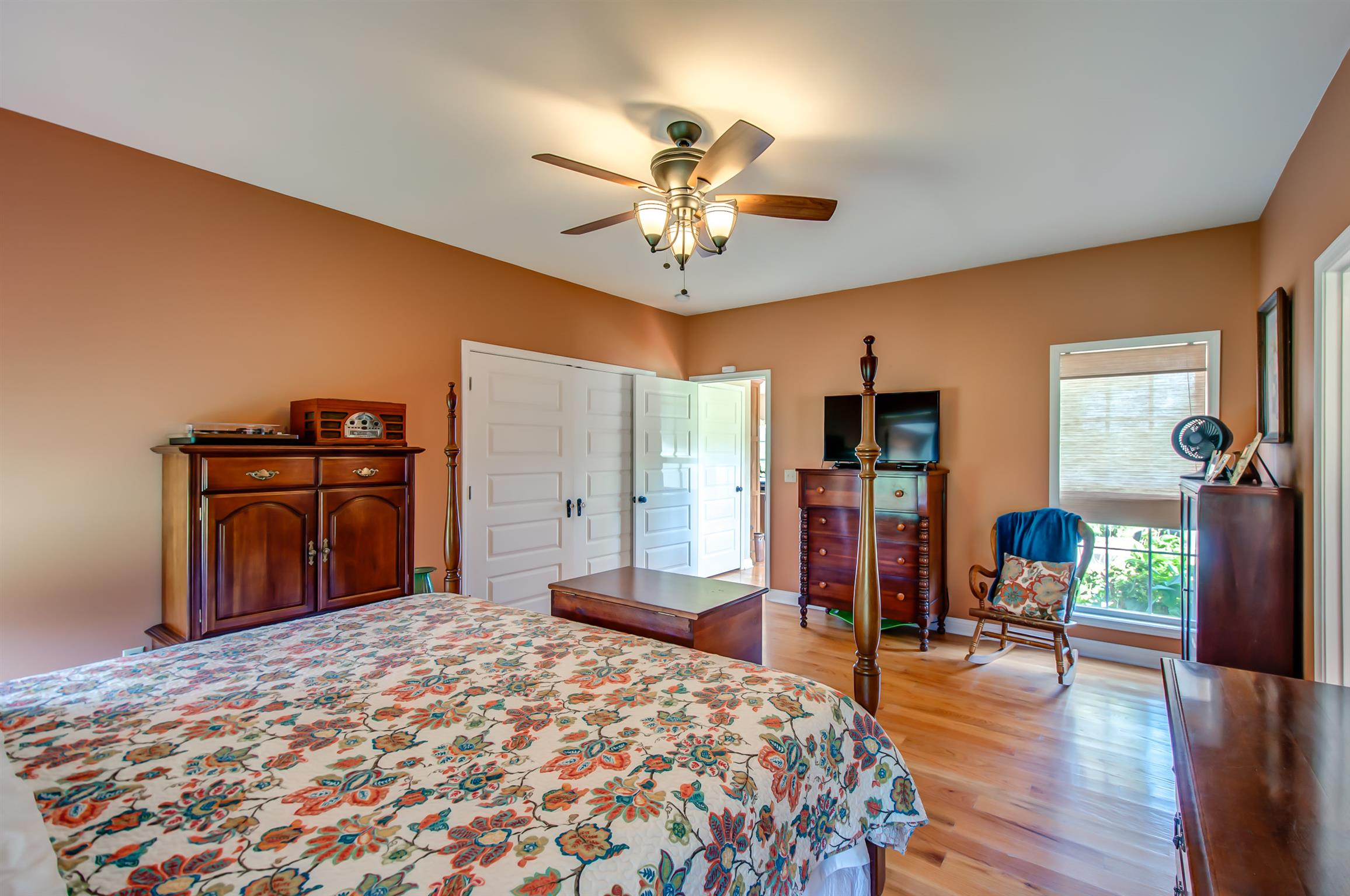 4113 Old State Rd - photo 18