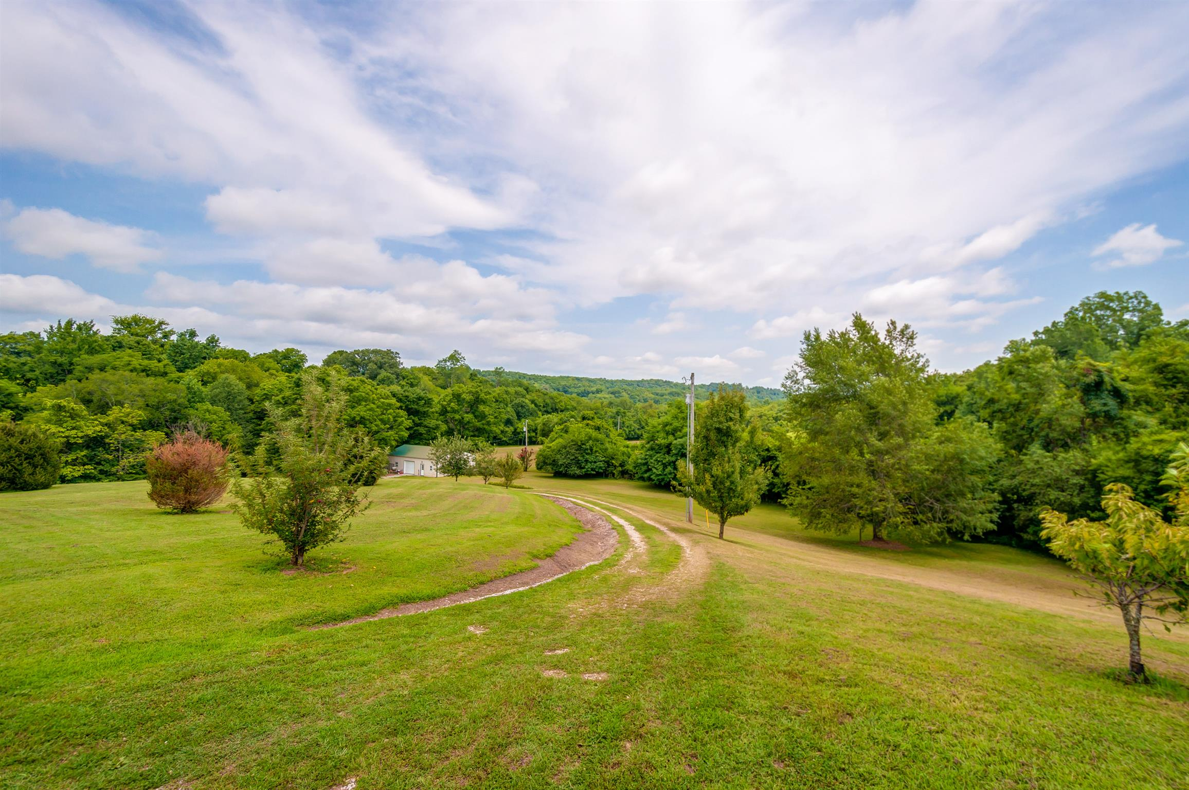 4113 Old State Rd - photo 24