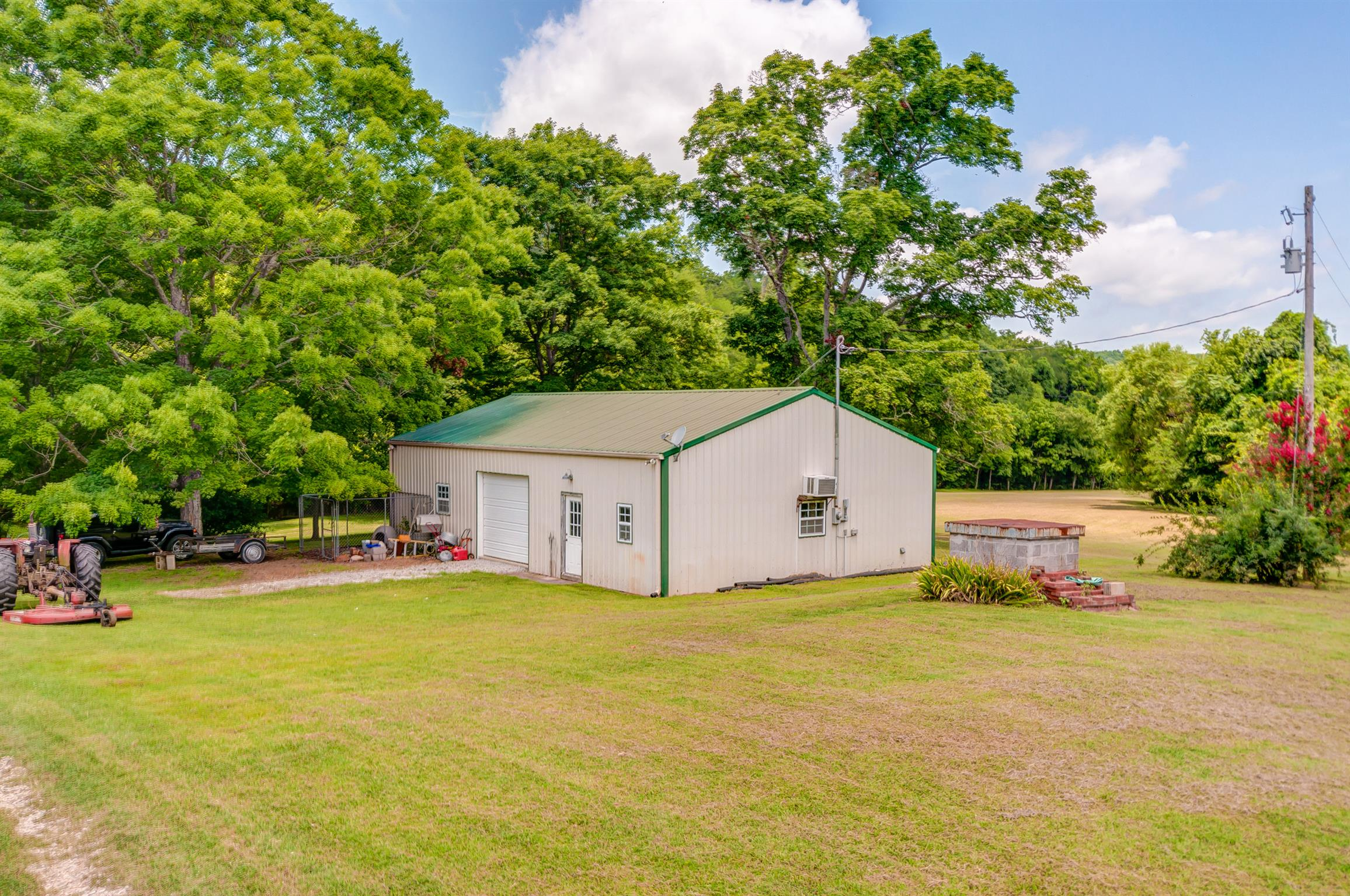 4113 Old State Rd - photo 29