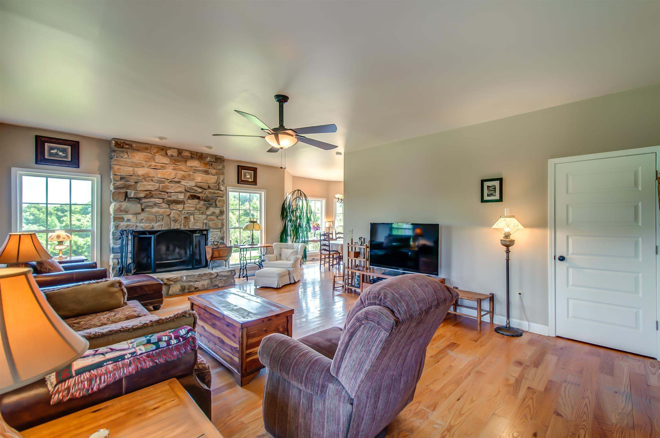 4113 Old State Rd - photo 4