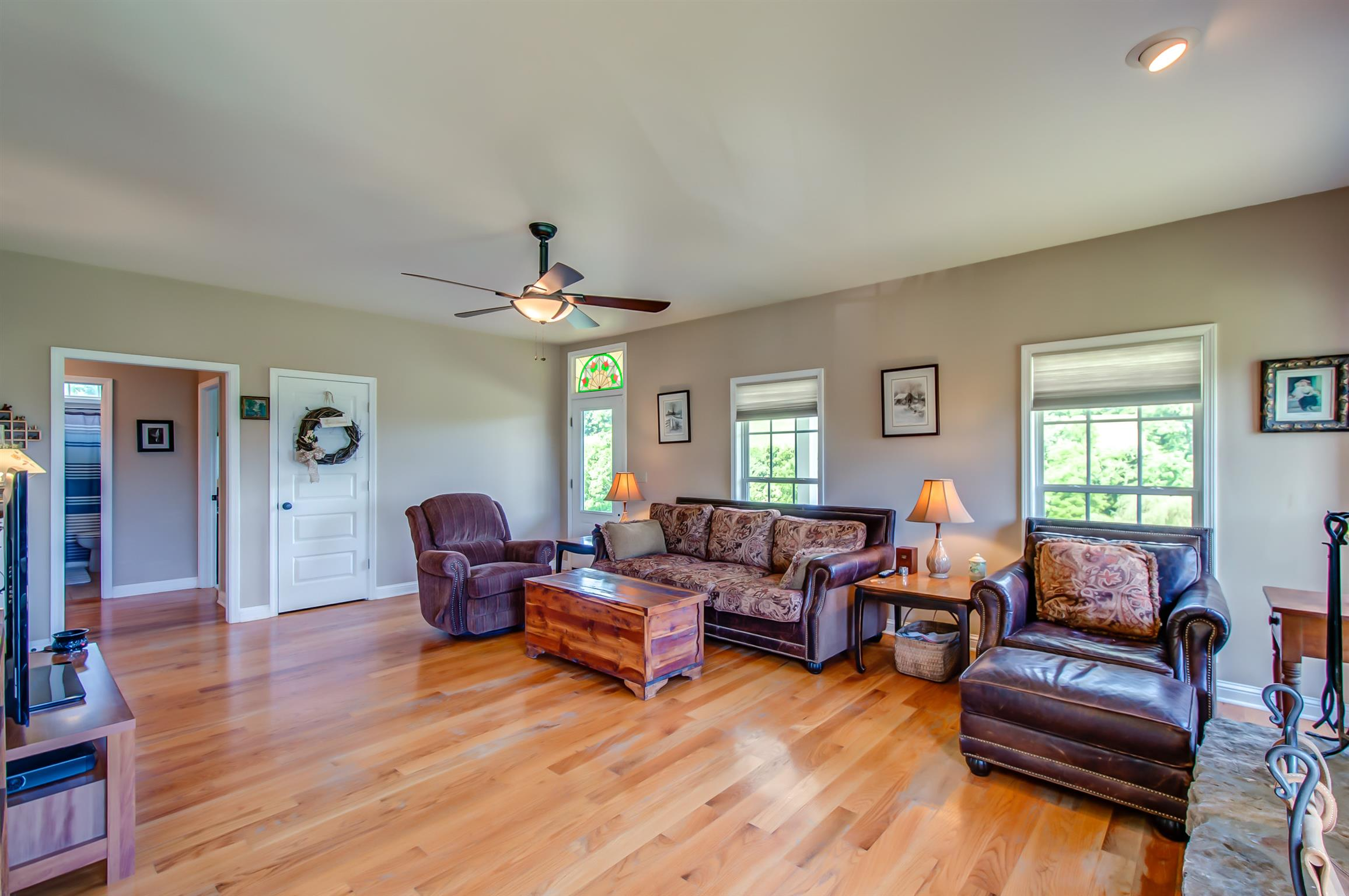 4113 Old State Rd - photo 6