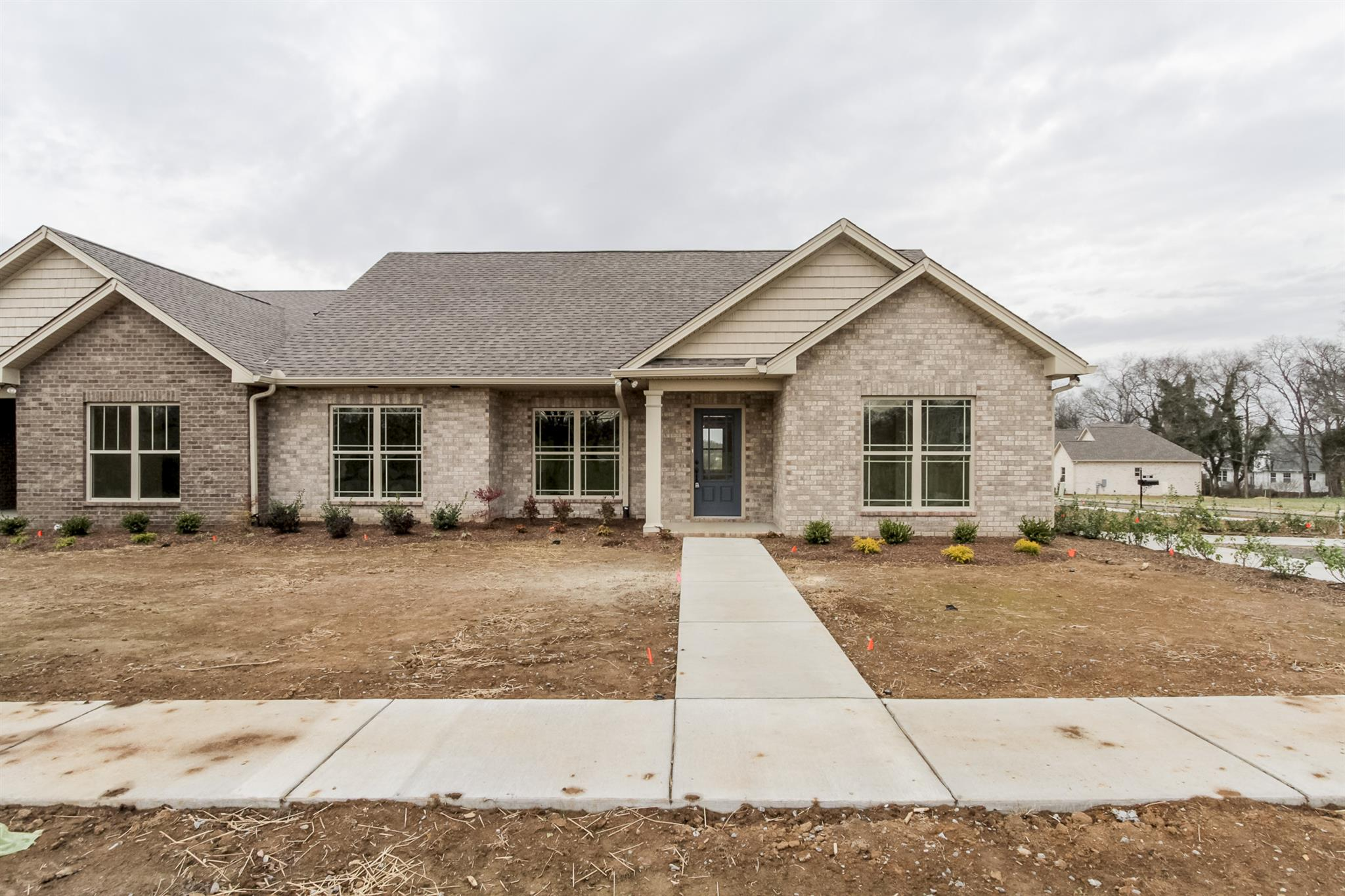 148A Odie Ray Street, Gallatin in Sumner County County, TN 37066 Home for Sale