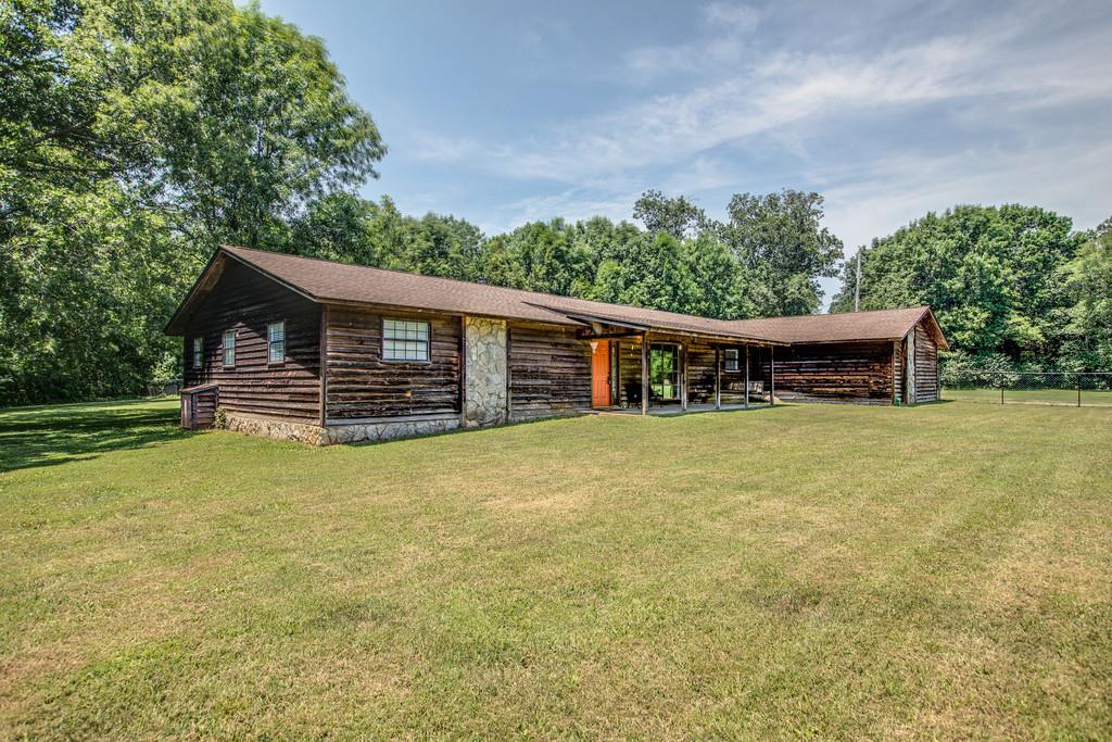 2273 Hobson Pike Antioch, TN 37013