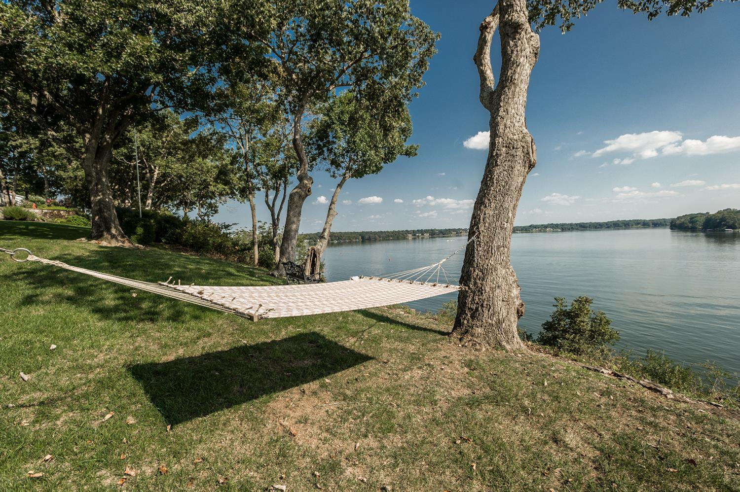 158 River Chase Drive - photo 5