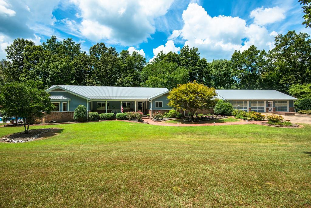 4087 Swan Creek Rd Centerville, TN 37033