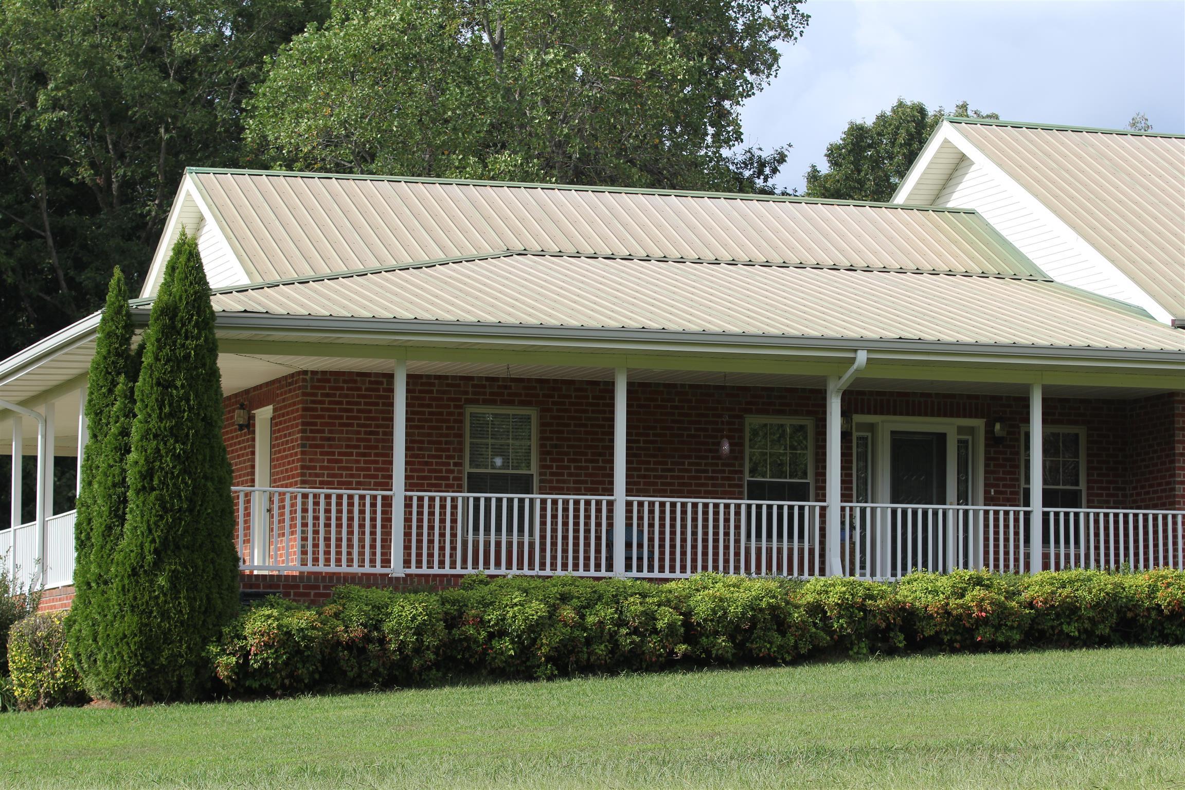 1078 Yellow Creek Road Dickson, TN 37055