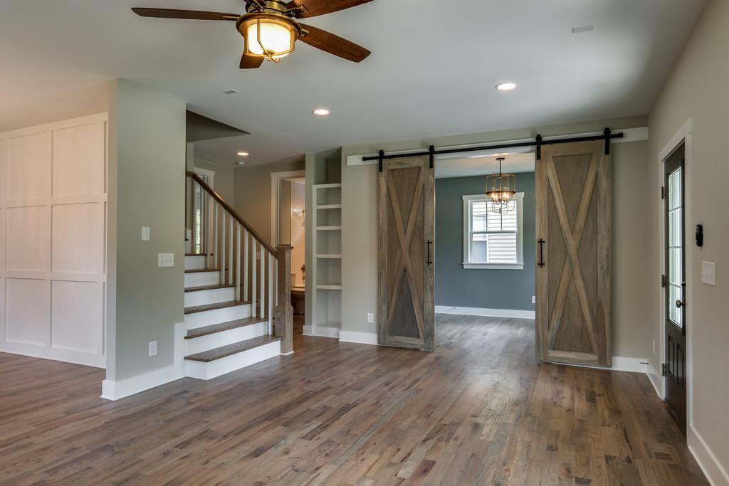 Nashville - Green Hills Homes for Sale -  Spa,  136A Woodmont Blvd