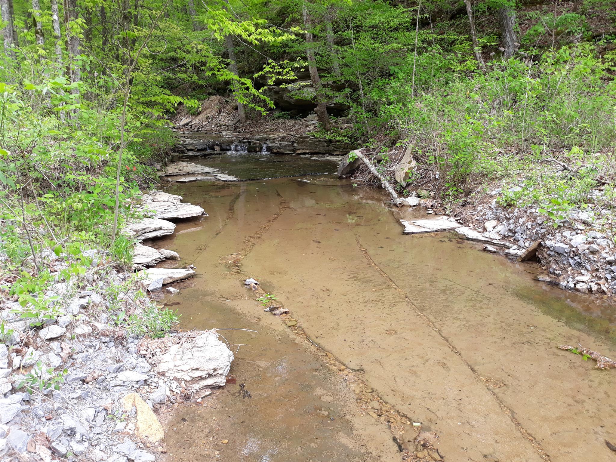 0 Old Sams Creek Rd-Lot 568 - photo 3
