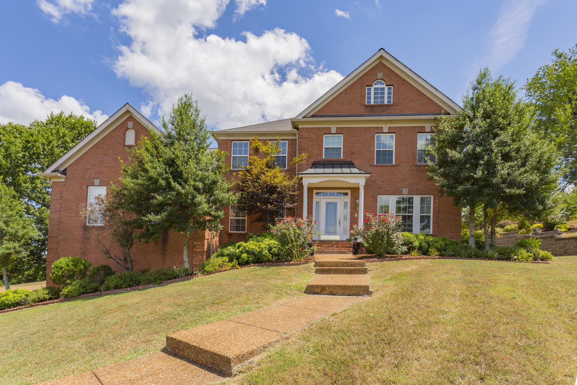 8116 Chaseview Ct, Bellevue, Tennessee