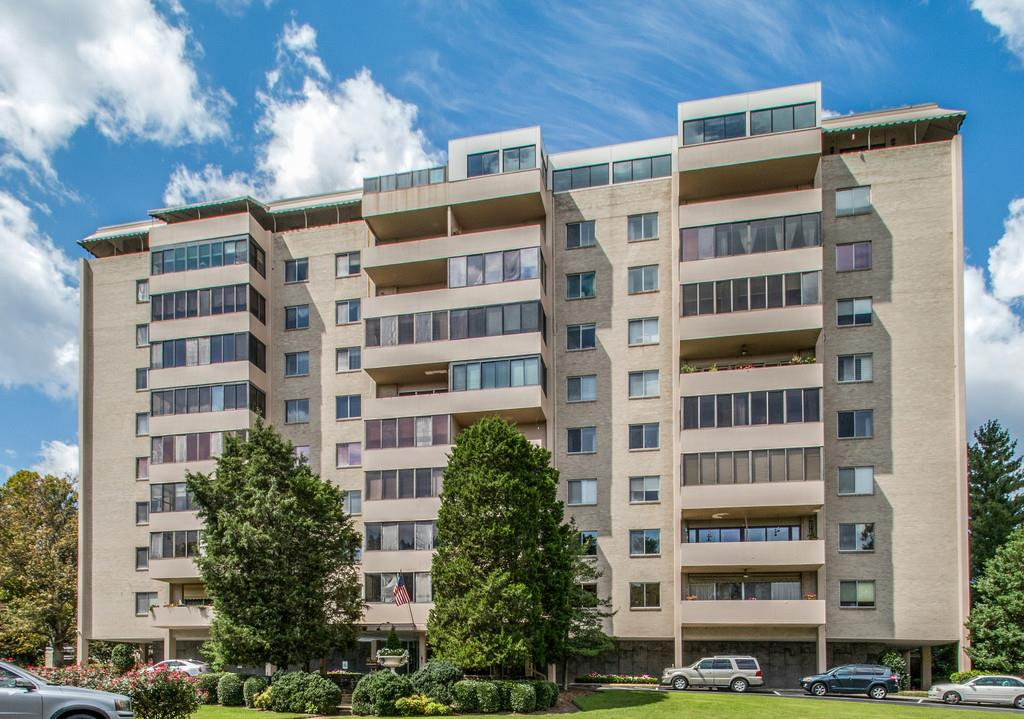 105 Leake Ave Apt 80, Belle Meade, Tennessee