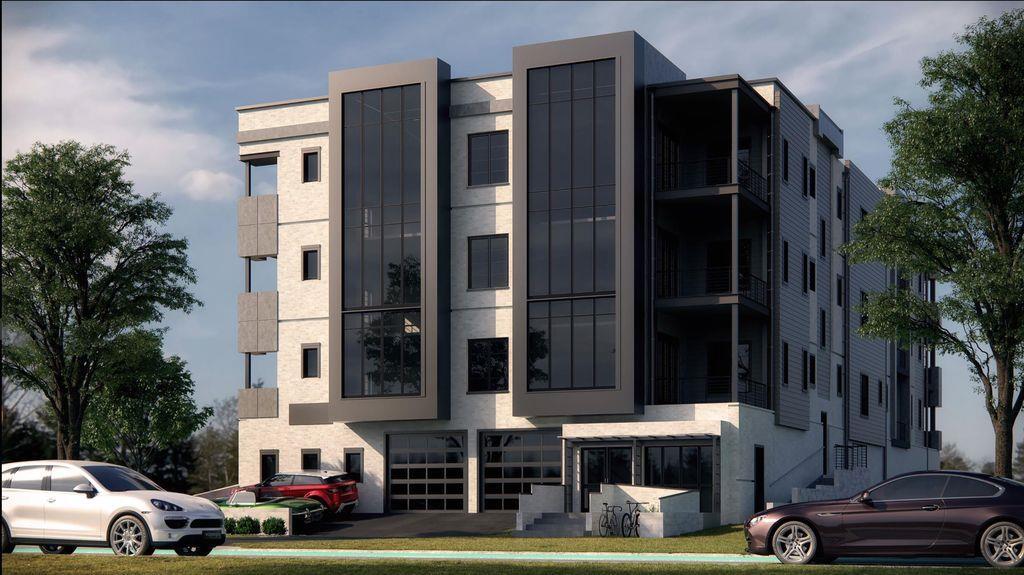 119 Acklen Park Dr, one of homes for sale in Nashville - Midtown