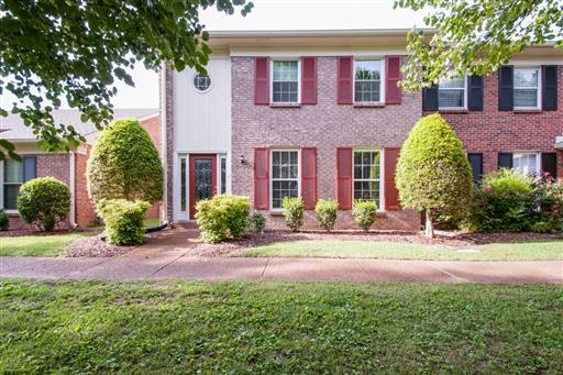 1101 General George Patton Rd, Bellevue in Davidson County County, TN 37221 Home for Sale