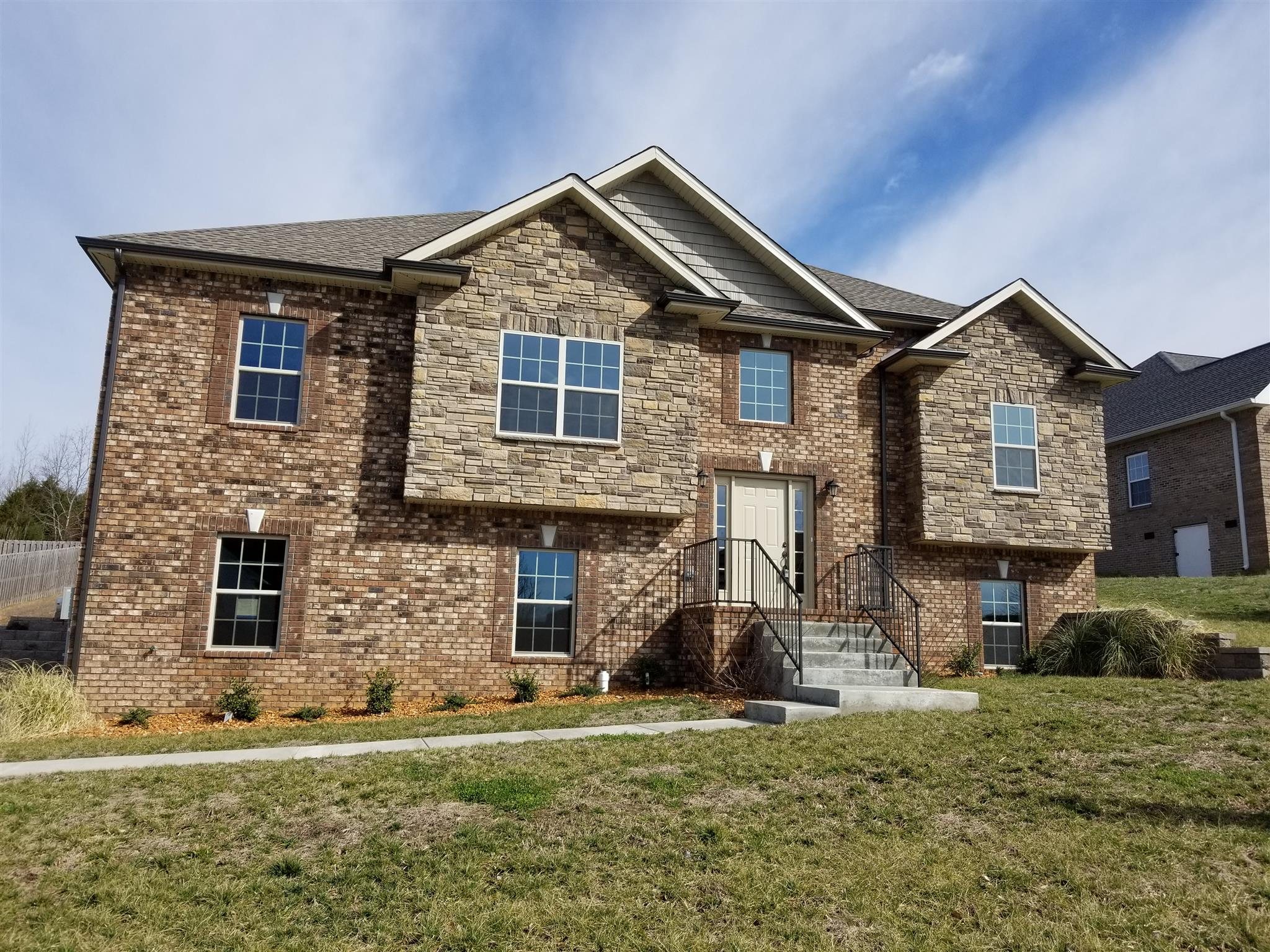 3527 Rabbit Run Trl Adams, TN 37010
