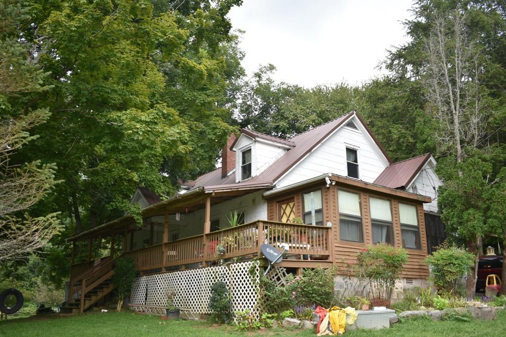187 Shepardsville Hwy Granville, TN 38564