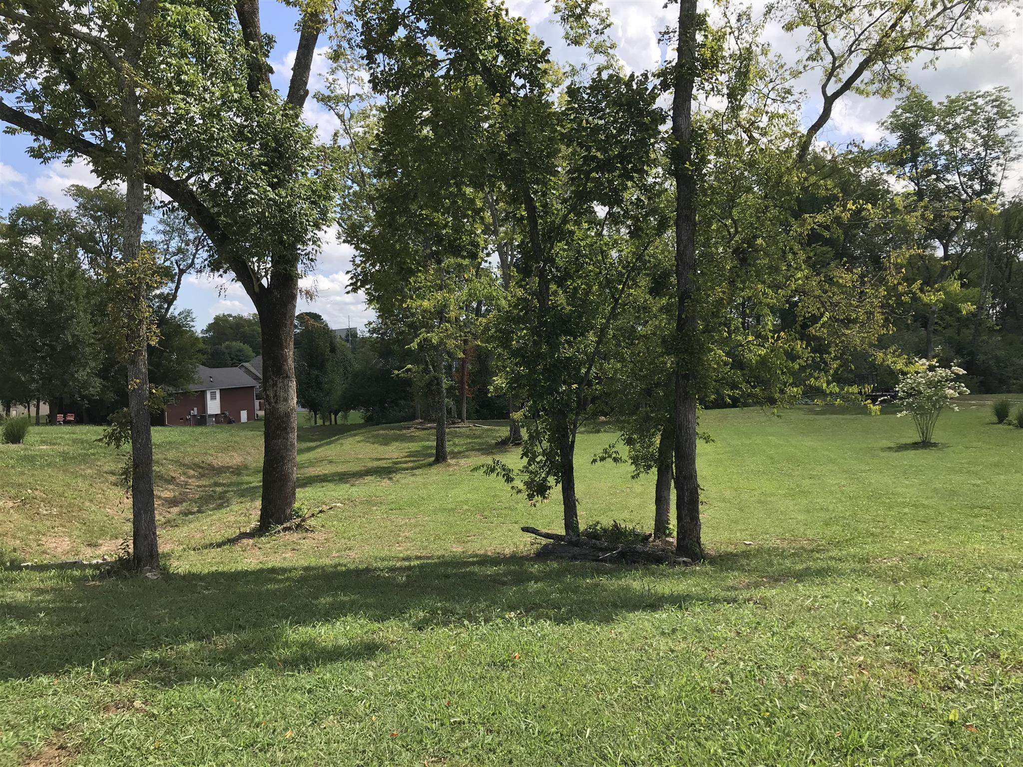 1009 Tucker Pl, Gallatin, Tennessee