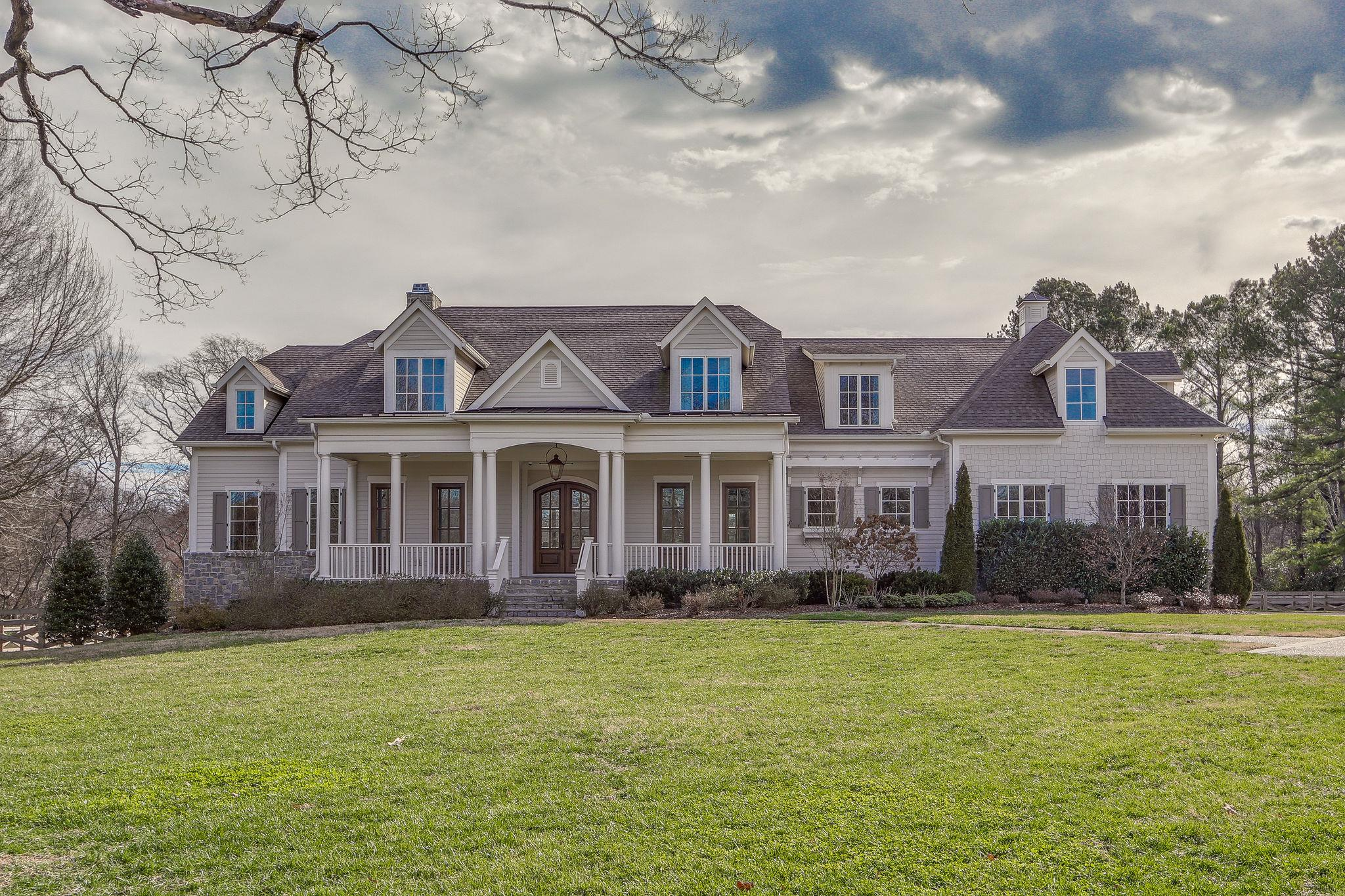 4032 Overbrook Ct, Nashville-Southeast, Tennessee
