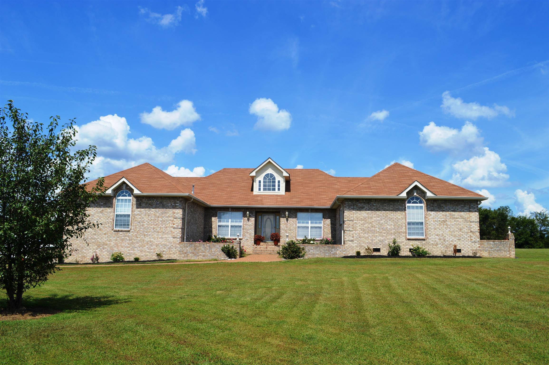 1250A Liberty Ln # 1250A 37066 - One of Gallatin Homes for Sale