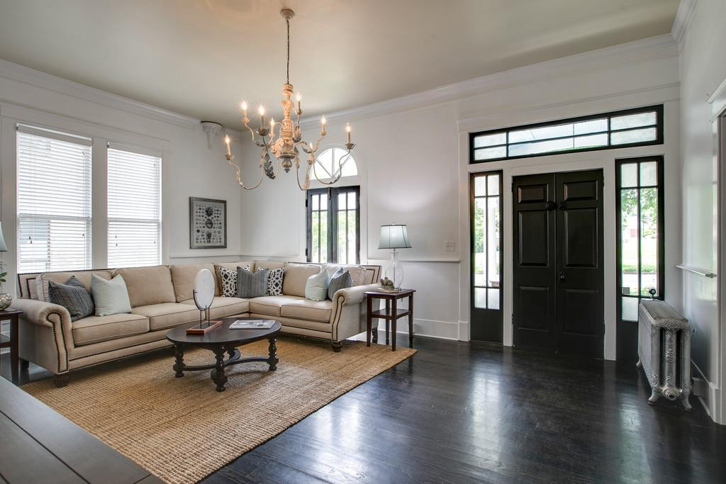 1904 Beech Ave, one of homes for sale in Nashville - Midtown