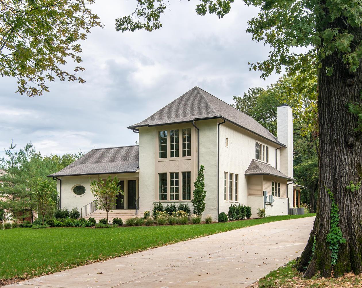 4224 Wallace Lane, Nashville - Green Hills, Tennessee