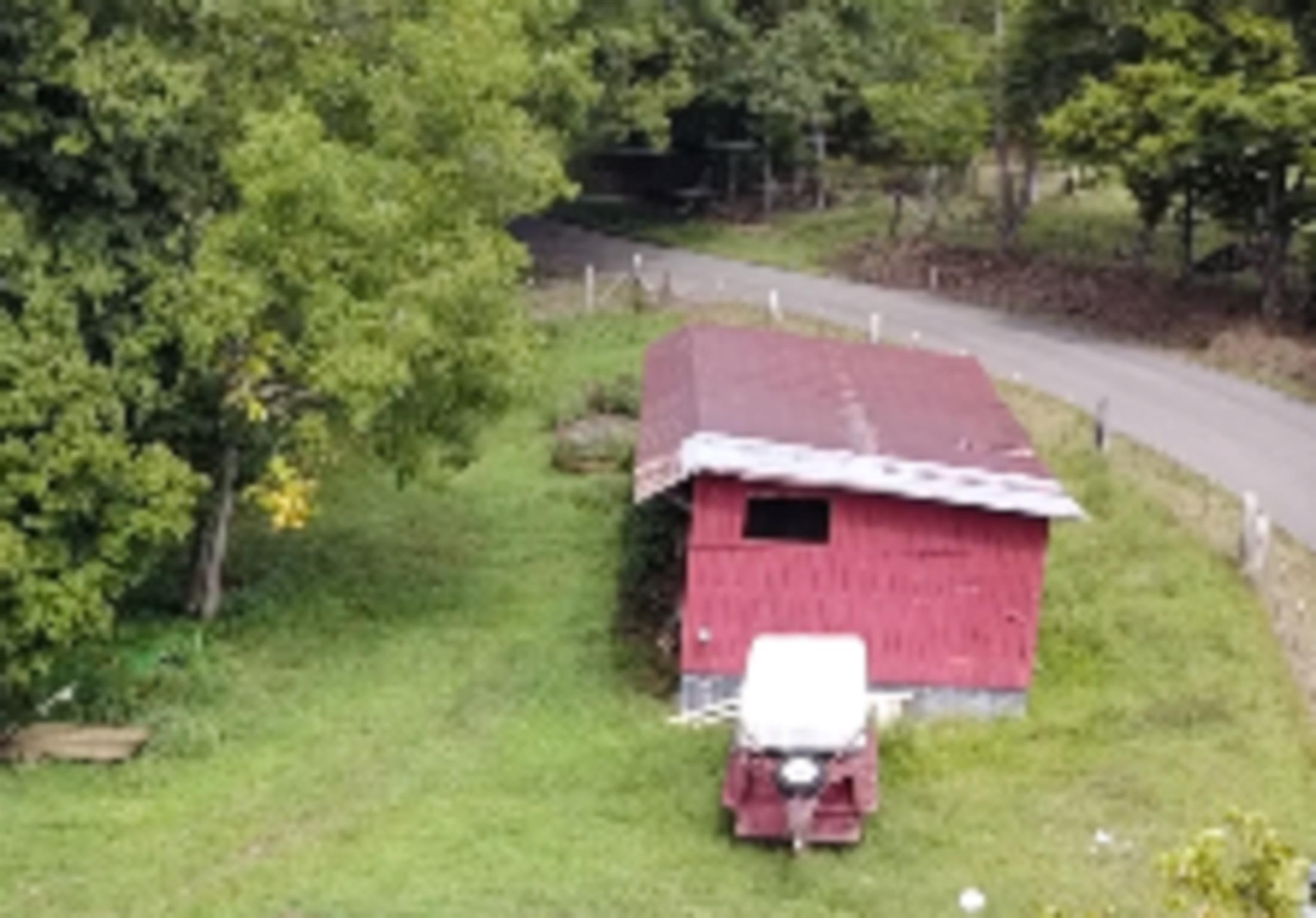 1785 Greenwood Rd Charlotte, TN 37036