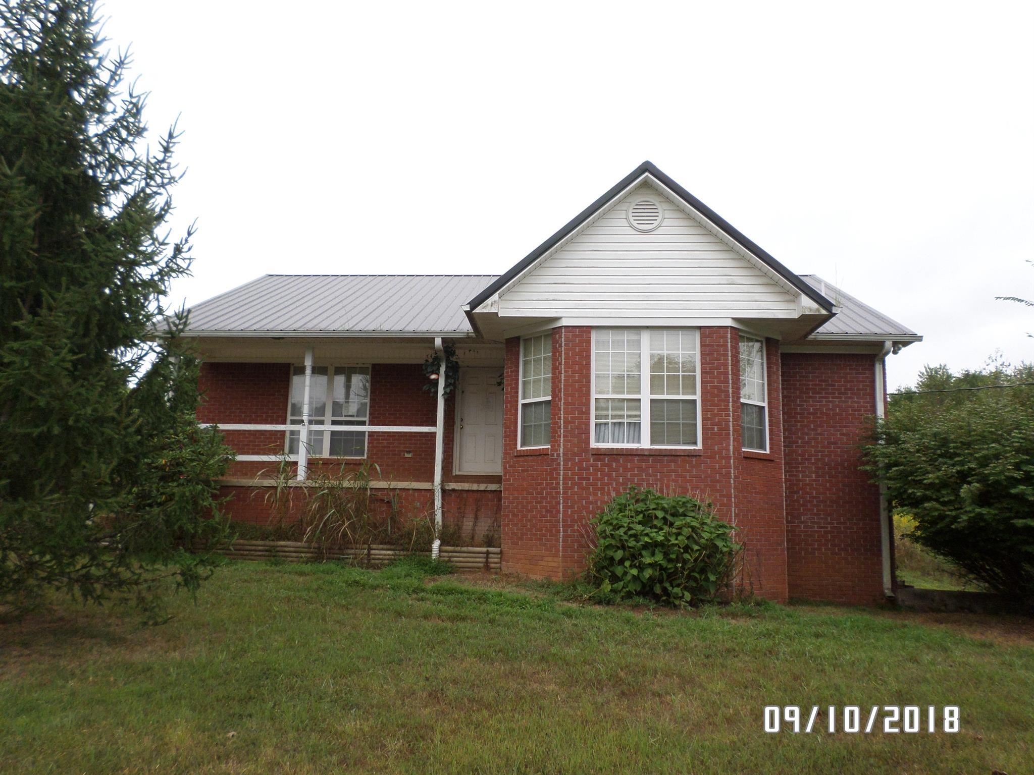 265 Collinwood Rd Westpoint, TN 38486