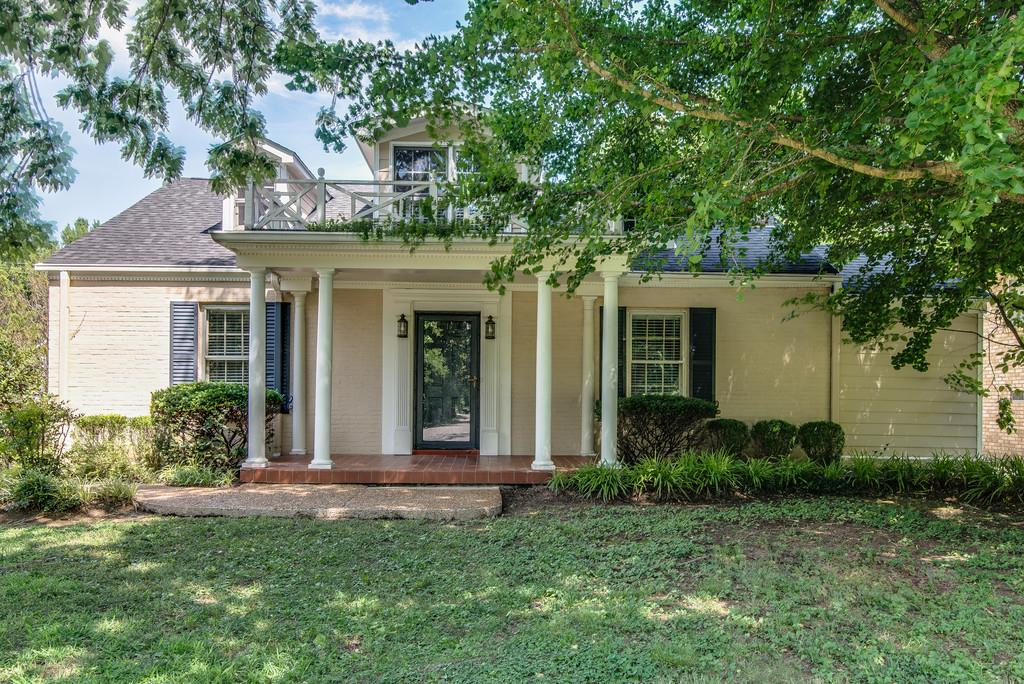 2906 23Rd Ave , S, Nashville - Green Hills, Tennessee
